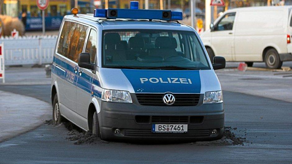 Leben ohne Polizei – bloße Utopie?